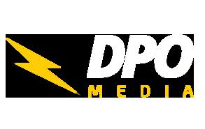 DPO-Media® - Online Digital Marketing Agentur 🥇